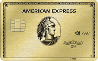 American-Express-Gold-Card-1232436