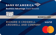 Bank-of-America-Business-Advantage-Travel-Rewards-World-Mastercard-credit-card-1232434