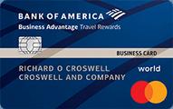Bank-of-America-Business-Advantage-Travel-Rewards-World-Mastercard-credit-card-1232434