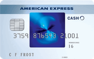 Blue-Cash-Everyday-Card-from-American-Express-1232567