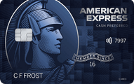 Blue-Cash-Preferred-Card-from-American-Express-1232569