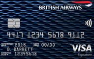 British-Airways-Visa-Signature-Card-1232515