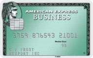 Business-Green-Rewards-Card-from-American-Express-1232421