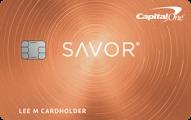 Capital-One-Savor-Cash-Rewards-Credit-Card-1232581