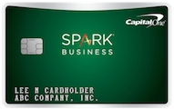 Capital-One-Spark-Cash-Select-for-Business-1232579