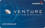 Capital-One-VentureOne-Rewards-Credit-Card-1232428