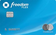 chase-freedom-credit-card-1232571