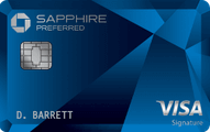 Chase-Sapphire-Preferred-Card-1232453