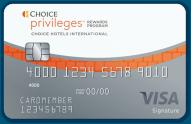 Choice-Privileges-Visa-Signature-Card-1232525