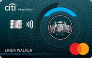 Citi-Rewards-Card-1232426