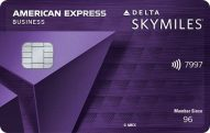 Delta-Skymiles-Reserve-Business-American-Express-Card-1232509