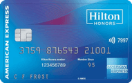 Hilton-Honors-American-Express-Card-1232556