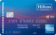 Hilton-Honors-American-Express-Surpass-Card-1232563