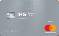 IHG-Rewards-Club-Traveler-Credit-Card-1232552
