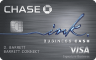 Ink-Business-Cash-Credit-Card-1232446