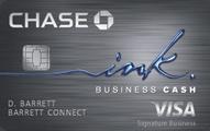 Ink-Business-Cash-Credit-Card-1232446