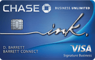 Ink-Business-Unlimited-Credit-Card-1232444