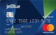 Jetblue-Business-Card-1232465