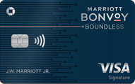 Marriott-Bonvoy-Boundless-Credit-Card-1232550