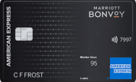 Marriott-Bonvoy-Brilliant-American-Express-Card-1232546