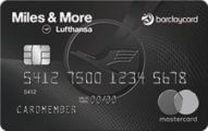Miles-and-More-World-Elite-Mastercard-1232479