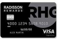Radisson-Rewards-Premier-Visa-Signature-Card-1232529