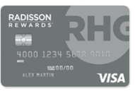 Radisson-Rewards-Visa-Card-1232527