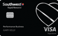 Southwest-Airlines-Rapid-Rewards-Performance-Business-Credit-Card-1232493