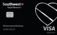 Southwest-Airlines-Rapid-Rewards-Performance-Business-Credit-Card-1232493