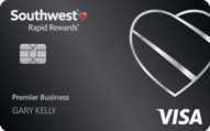 Southwest-Airlines-Rapid-Rewards-Premier-Business-Credit-Card-1232491