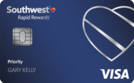 Southwest-Airlines-Rapid-Rewards-Priority-Credit-Card-1232497