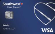 Southwest-Airlines-Rapid-Rewards-Priority-Credit-Card-1232497