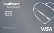 Southwest-Rapid-Rewards-Plus-Credit-Card-1232495