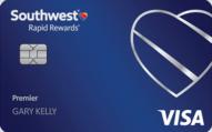 Southwest-Rapid-Rewards-Premier-Credit-Card-1232499