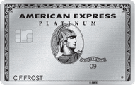 The-Platinum-Card-from-American-Express-1232455