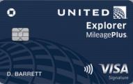 United-Explorer-Card-1232483