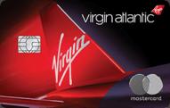 Virgin-Atlantic-World-Elite-Mastercard-1232477