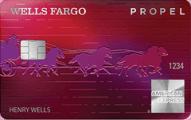 Wells-Fargo-Propel-American-Express-Credit-Card-1232589