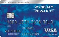 Wyndham-Rewards-Visa-Card-1232523