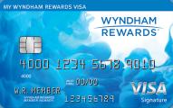 Wyndham-Rewards-Visa-Card-no-annual-fee-1232521
