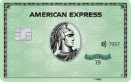 american-express-green-card-1232440
