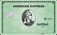 american-express-green-card-1232440