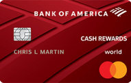bank-of-america-cash-rewards-credit-card-1232587