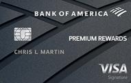 bank-of-america-premium-rewards-credit-card-1232451