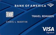 bank-of-america-travel-rewards-credit-card-1232432
