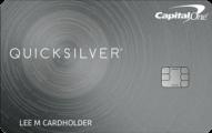 capital-one-quicksilver-cash-rewards-credit-card-1232575