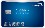 capital-one-spark-miles-for-business-1232449