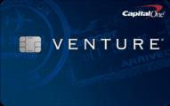 capital-one-venture-rewards-credit-card-1232585