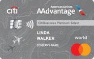 citibusiness-aadvantage-platinum-select-world-mastercard-1232473