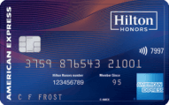 hilton-honors-american-express-aspire-card-1232558